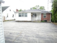 Home for sale: 2204 High St., Springfield, OH 45505