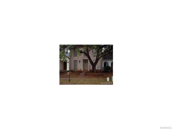 366 Yesterhouse Dr., Montgomery, AL 36117 Photo 4