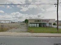 Home for sale: Ocilla Hwy., Fitzgerald, GA 31750