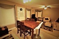 Home for sale: 705 Rock Glen Trce, Smyrna, TN 37167