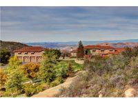 Home for sale: 37730 Via Baya, Murrieta, CA 92562