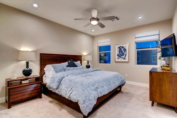 820 N. 8th Avenue, Phoenix, AZ 85007 Photo 116