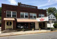 Home for sale: 801 Main St., Margaretville, NY 12455