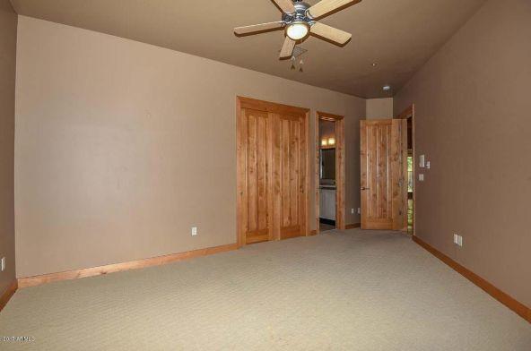 5429 W. Electra Ln., Glendale, AZ 85310 Photo 42