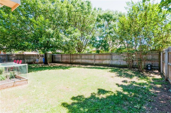 9110 Creede Trail, Fort Worth, TX 76118 Photo 37