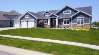 Home for sale: 11116 Arranmore Cove, Roanoke, IN 46783