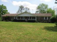 Home for sale: 5935 Ar-27, Dover, AR 72837