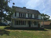 Home for sale: 539 Child St., Warren, RI 02885