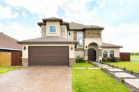 Home for sale: 1921 Queens Avenue, McAllen, TX 78504
