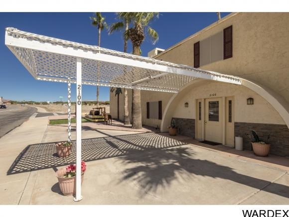 2100 Swanson Ave. 103, Lake Havasu City, AZ 86403 Photo 4