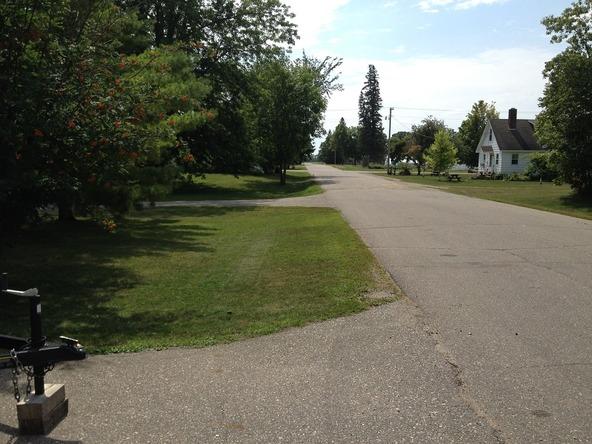 360 Oak St., Gonvick, MN 56644 Photo 39