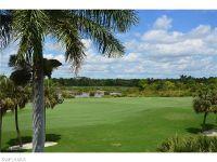 Home for sale: 4120 Bayhead Dr. 206, Bonita Springs, FL 34134