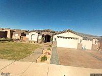 Home for sale: View, Yuma, AZ 85365