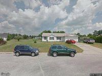 Home for sale: Honeysuckle, Goshen, IN 46528