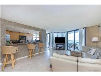 Home for sale: 1000 Quayside Terrace # 1202, Miami, FL 33138