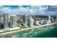 Home for sale: 4111 S. Ocean Dr., Hollywood, FL 33019