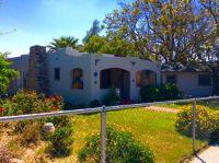 Home for sale: 1830 Mentone Blvd., Mentone, CA 92359
