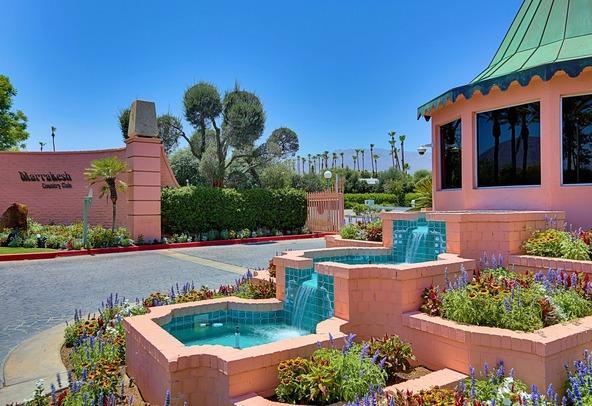 47364 Marrakesh Dr., Palm Desert, CA 92260 Photo 25