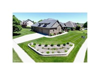 Home for sale: 8905 N.W. Newgate Dr., Johnston, IA 50131