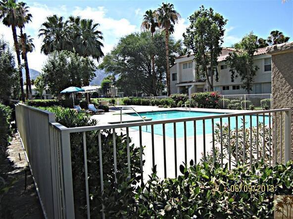 55359 Winged Foot, La Quinta, CA 92253 Photo 19