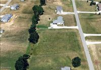 Home for sale: Lot 11b Thomas Rd., Rineyville, KY 40162