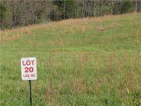 Home for sale: 19 Porter Ridge, Spencer, IN 47460