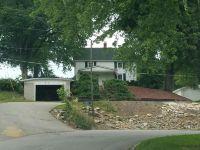 Home for sale: 311 Sherman St., Wathena, KS 66090