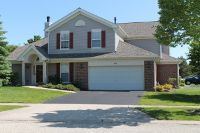 Home for sale: 26 Peach Tree Ct., Algonquin, IL 60102