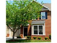 Home for sale: 4905 Terrace Arbor Cir., Chesterfield, VA 23112