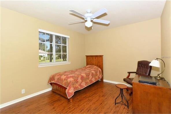 7041 Beechmont Terrace, Lakewood Ranch, FL 34202 Photo 20