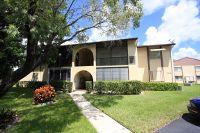 Home for sale: 304 Pine Ridge Cir. #D2, Greenacres, FL 33463