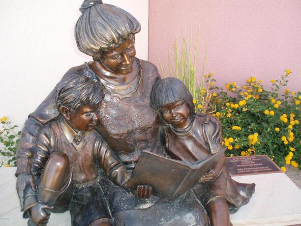16547 E. Ashbrookk Dr., Fountain Hills, AZ 85268 Photo 5