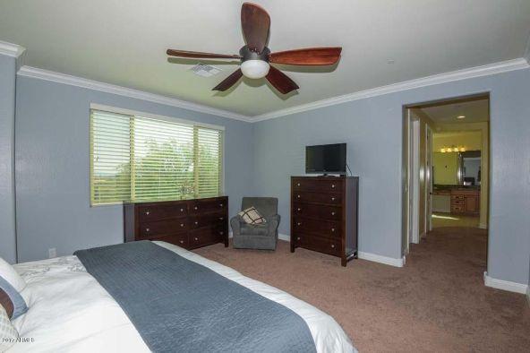 1537 W. Blaylock Dr., Phoenix, AZ 85085 Photo 23