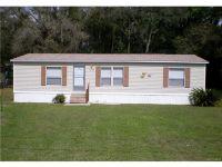 Home for sale: 2729 E. Earth St., Inverness, FL 34453