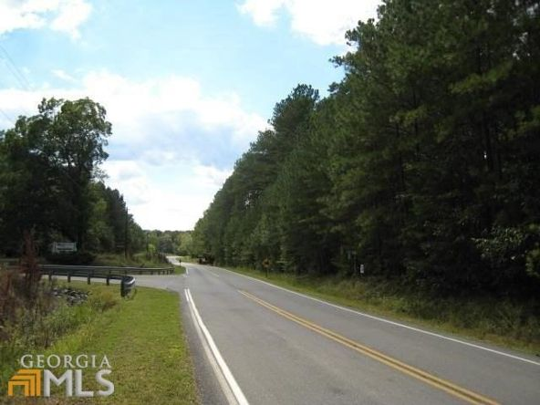 0 Big Texas Valley Rd., Rome, GA 30165 Photo 3