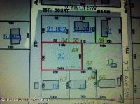 Home for sale: 8th Ave. S.W., Fayette, AL 35555