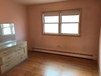 Home for sale: 8312 West Summerdale Avenue, Chicago, IL 60656