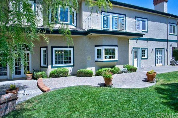 22191 Westcliff, Mission Viejo, CA 92692 Photo 53