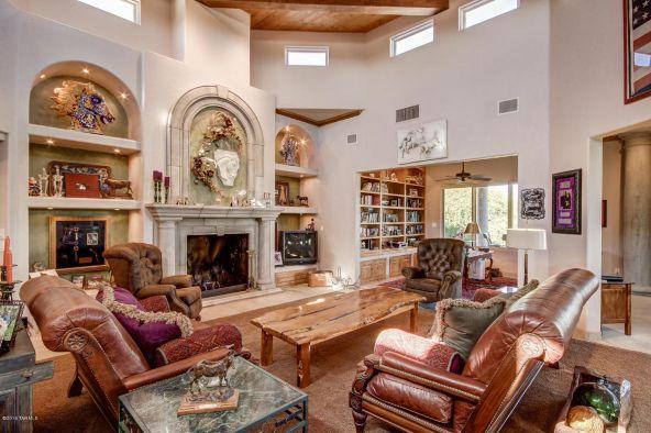 2565 N. Ocotillo, Benson, AZ 85602 Photo 11
