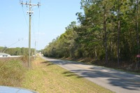 Home for sale: Wester Rd., Lake City, FL 32024