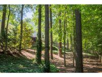 Home for sale: 354 Flat Rock Dr., Lawrenceville, GA 30044