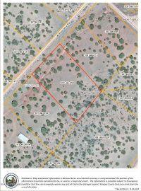 Home for sale: 30513 W. Basconia Rd., Seligman, AZ 86337