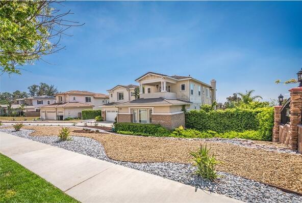 9655 Norbrook Dr., Rancho Cucamonga, CA 91737 Photo 31