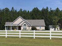 Home for sale: 373 Ira Graham Rd., Hazlehurst, GA 31539