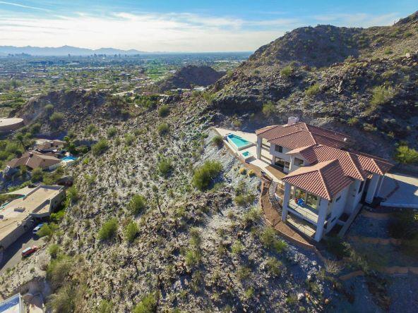 6740 N. Palm Canyon Dr., Phoenix, AZ 85018 Photo 1