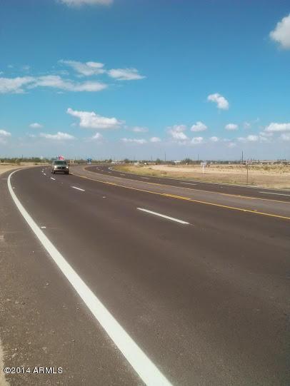5803 W. Hunt Hwy., Queen Creek, AZ 85142 Photo 1