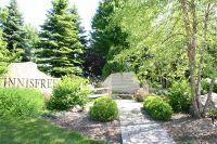 Home for sale: Lot 11 Deer Pond Dr., Saint Charles, IL 60175