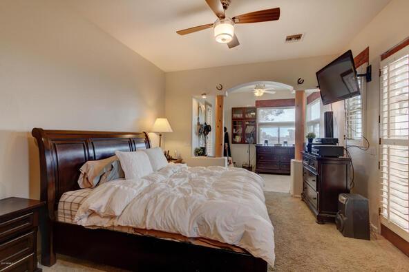 5833 E. 14th Avenue, Apache Junction, AZ 85119 Photo 38