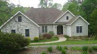 Home for sale: 920 Black Bass Rd., Cohutta, GA 30710