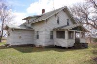 Home for sale: 4780 Chestnut Avenue, Hawarden, IA 51023